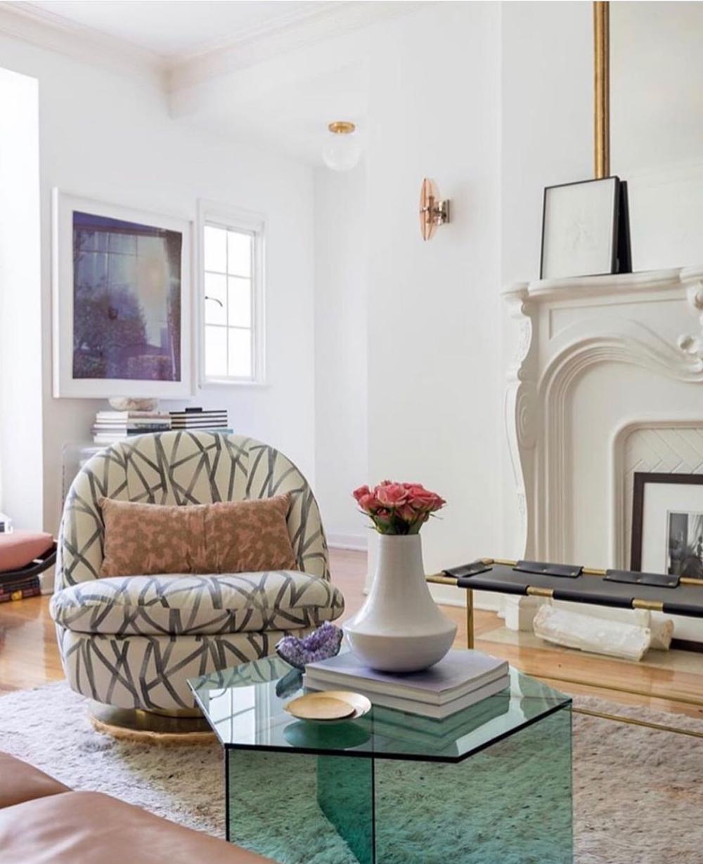 Inexpensive Apartment Interior Design Ideas in 2020