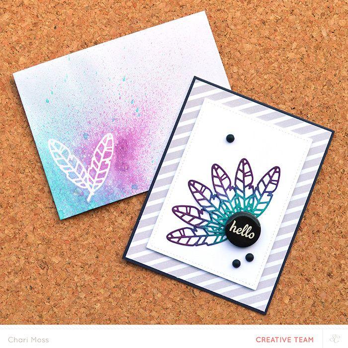 Scrapbooking Kits Paper Supplies Ideas More At Studiocalico