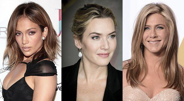 goodhealth : 13 famous women on why turning 40 is actually awesome  https://t.co/NSQUKmHt4C) https://t.co/khU3MB1tfA