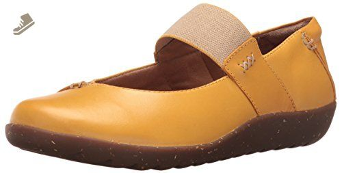 Pin on CLARKS Flats for Women