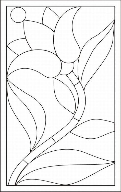 Como Fazer Mosaico de Papel: Fotos