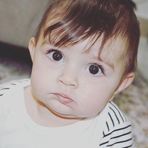 😍😍👉 @ronika.kh . . #Baby #babies #babygirl #little #babyboy #instababy #babys #babycute #babyshower #مدلينگ #مدل #تيزر #برند #عكاسي # عكاسي_كودك #كودك #برتر #evedeso #eventdesignsource - posted by مدل و بازيگر كودك https://www.instagram.com/iranian_model_babies. See more Baby Shower Designs at http://Evedeso.com