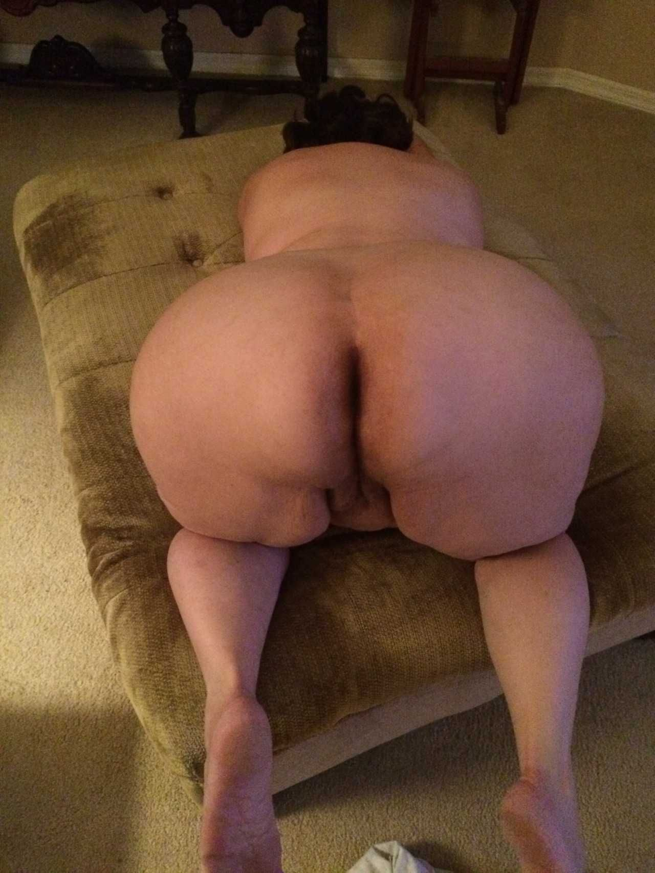 Who is big busty asian