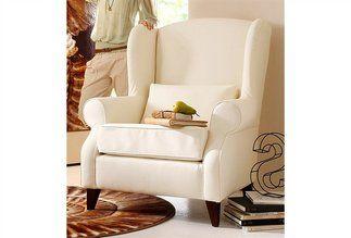 ohrensessel home affaire for the home pinterest. Black Bedroom Furniture Sets. Home Design Ideas