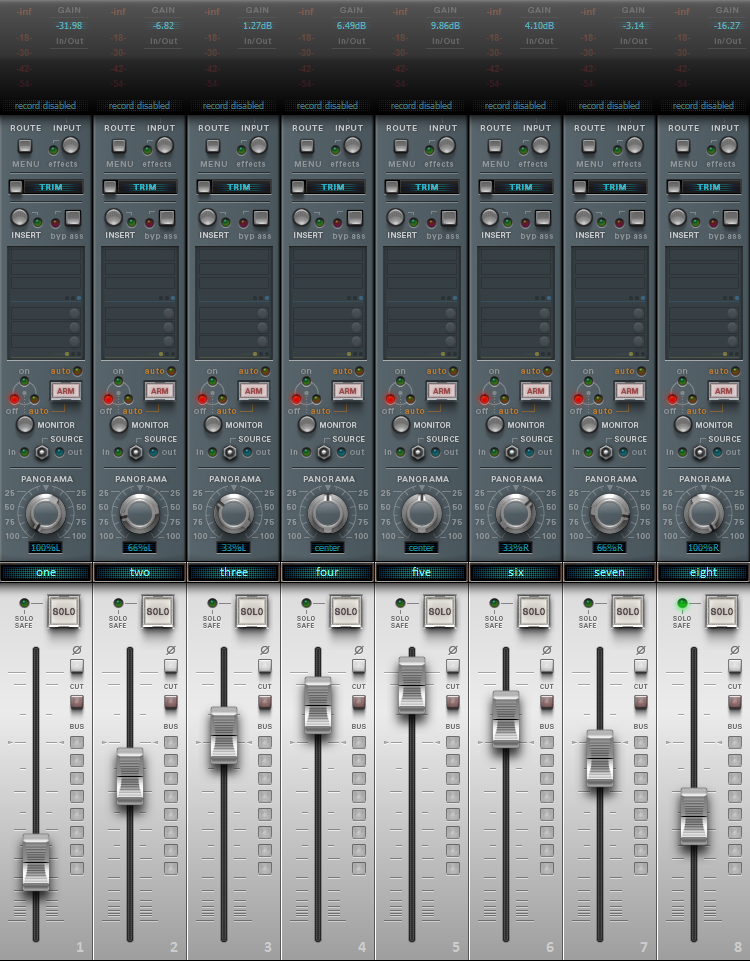 reaper digital audio workstation keygen crack