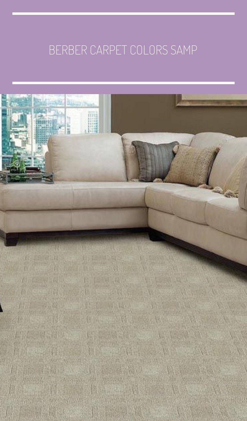 Berber Carpet Colors Samples gray Berber carpet bedroom