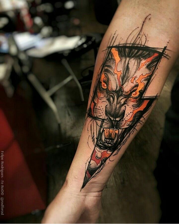 Freehand Tattoos By Jay Freestyle With Images Jay Freestyle Tattoos Incredible Tattoos