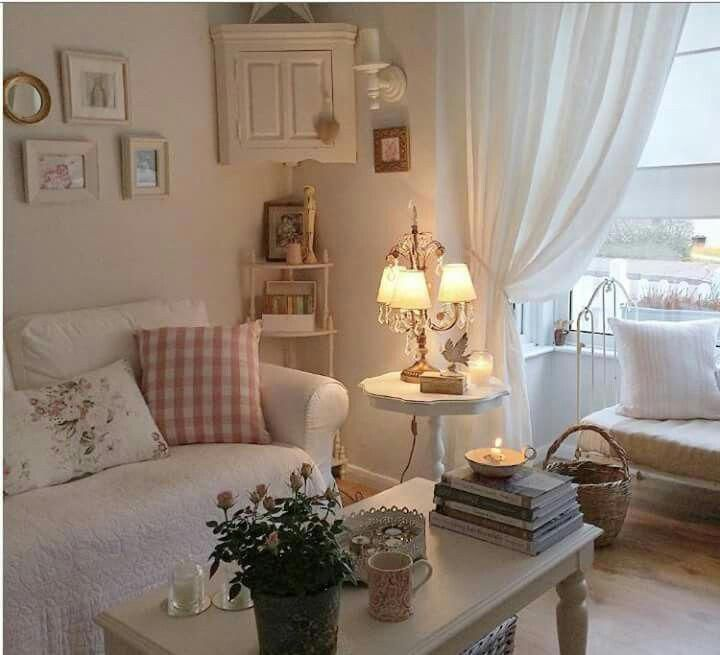 Presents for you the best designs about shabbychic living room ideas farmhouse style rustic simple romantic etc