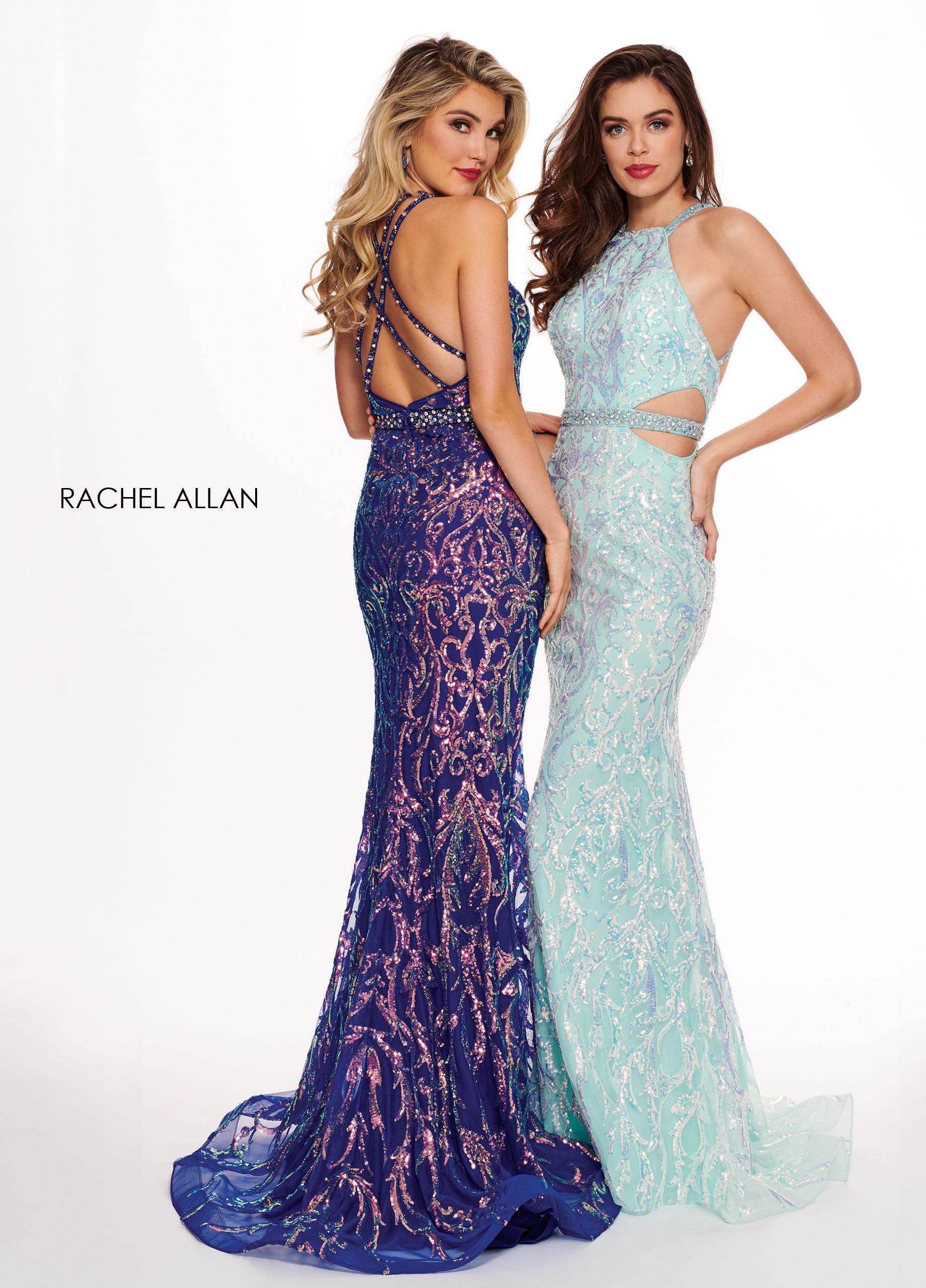 Prom Dresses Prom Dresses Style 6620 Rachel Allan Aqua And Blue Prom Dress Www Bellasalabama Com Prom Dresses Prom Dresses Prom Dresses Blue Dresses [ 2560 x 1840 Pixel ]