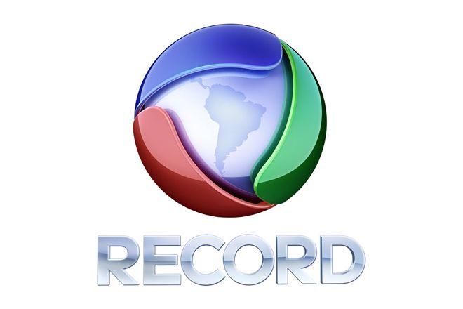 Record Grava Novela Em Hollywood Caipira E Economiza 90 Com