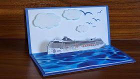 Sturiana Karte Zum 80 Geburtstag Geldgeschenk Geschenkverpackung
