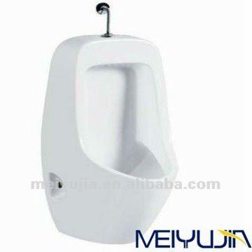 Sanitary ware bathroom urinal bowl MYJ6503 KOHLER Wall-hunging