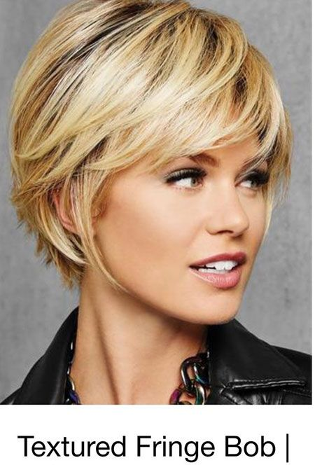 Pixie Haircuts Short Hairstyles For Over 50 Fine Hair Pin On Short Hair Styles