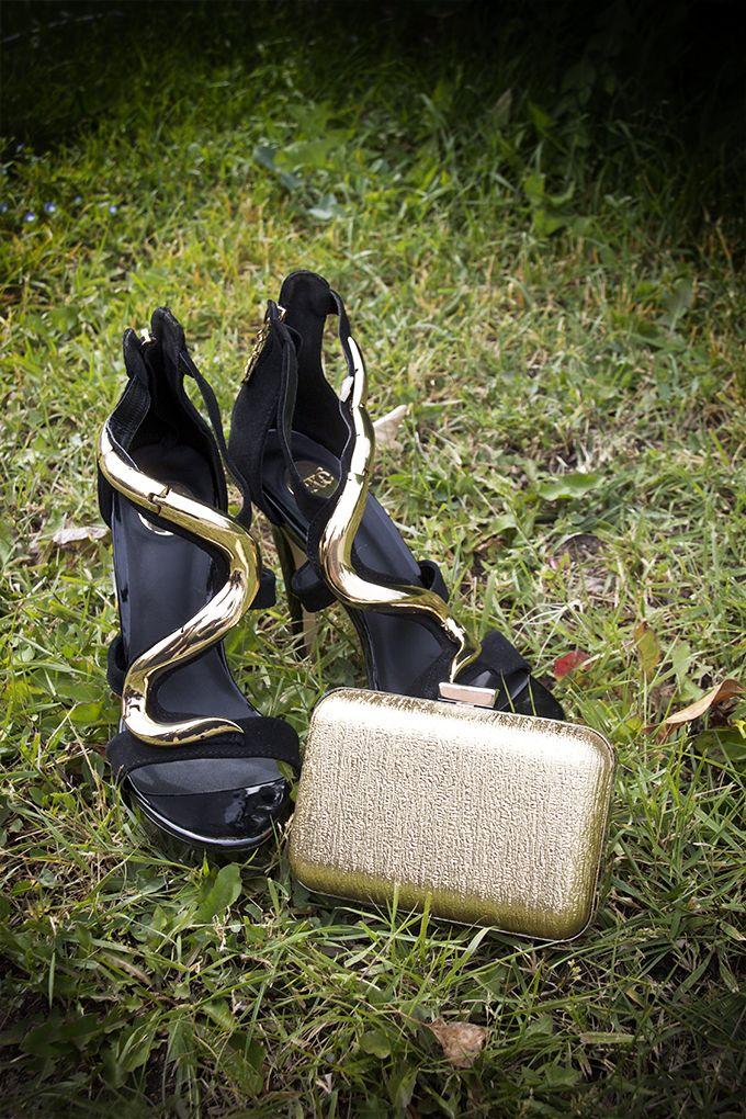Y Oro Fiesta Sandalias BluRopaZapatos De Cartera Lolita tsrhCQd