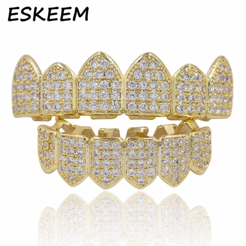 gold dubai jewelry saudi algeria egyptian cheap in girls jewellery turkish golden newest set moroccan from sets item indian