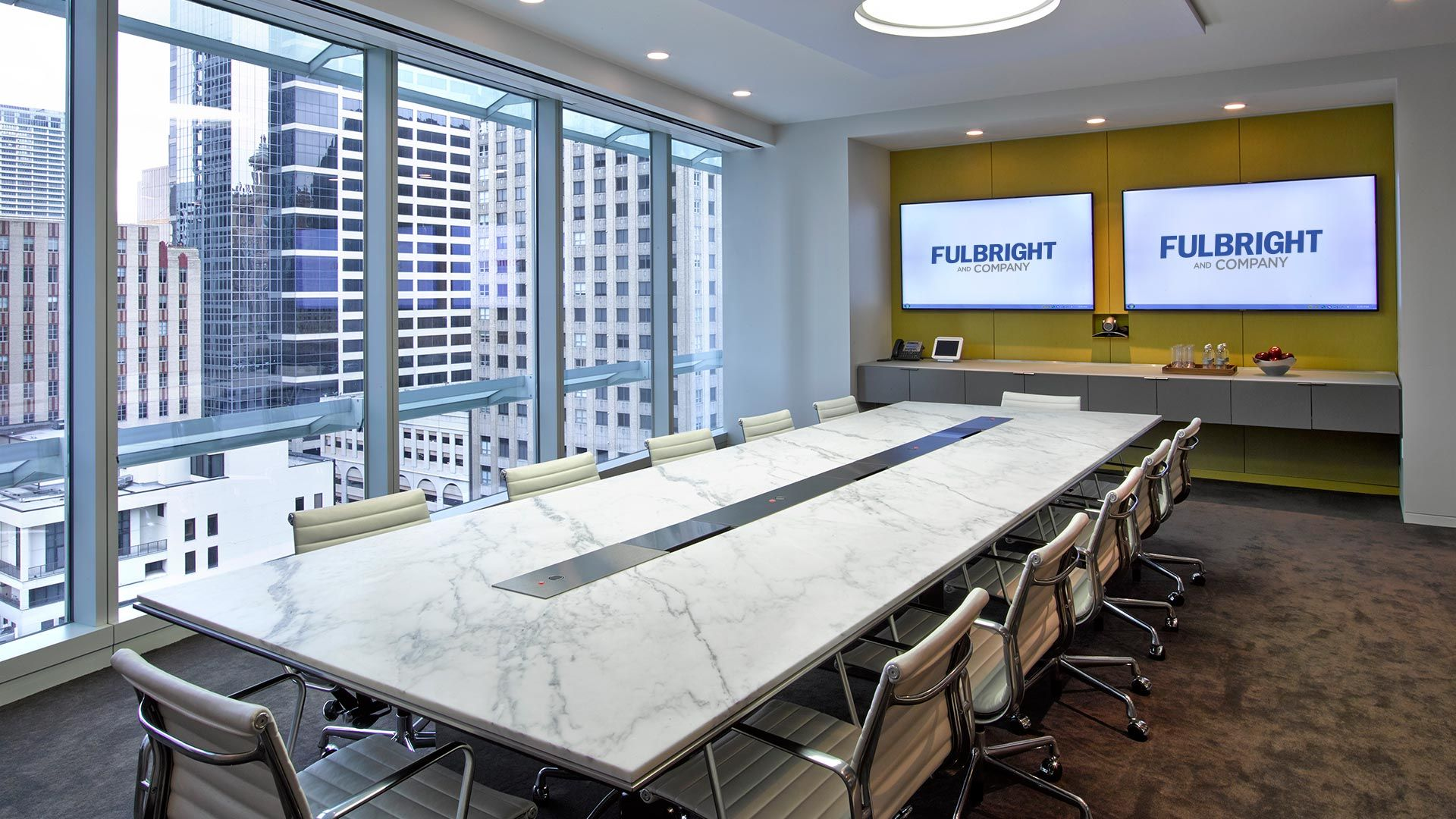 Cool Conference Room Tables Small Conference Room Table And Chairs