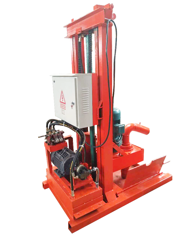Water Drilling Rig For Sale In Usa Hot Sale Water Well Drilling Rigs In Yugong