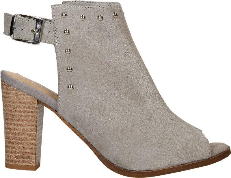 Ccc Shoes Bags Lasocki 2609 14 Shoes Heeled Mules Mule Shoe