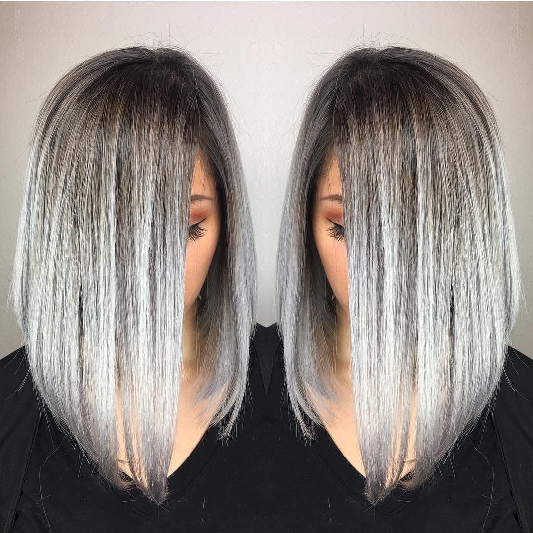 Pin On 2019 Top 10 Hair Color