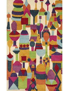 Trans Ocean | Category Product List - Rugs