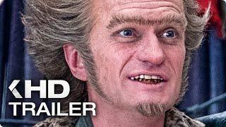 Bordertown Staffel 3 Deutsch Netflix