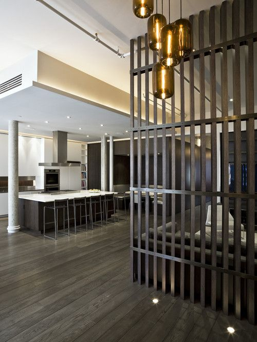wood partition | anmore | pinterest | wood partition, woods and