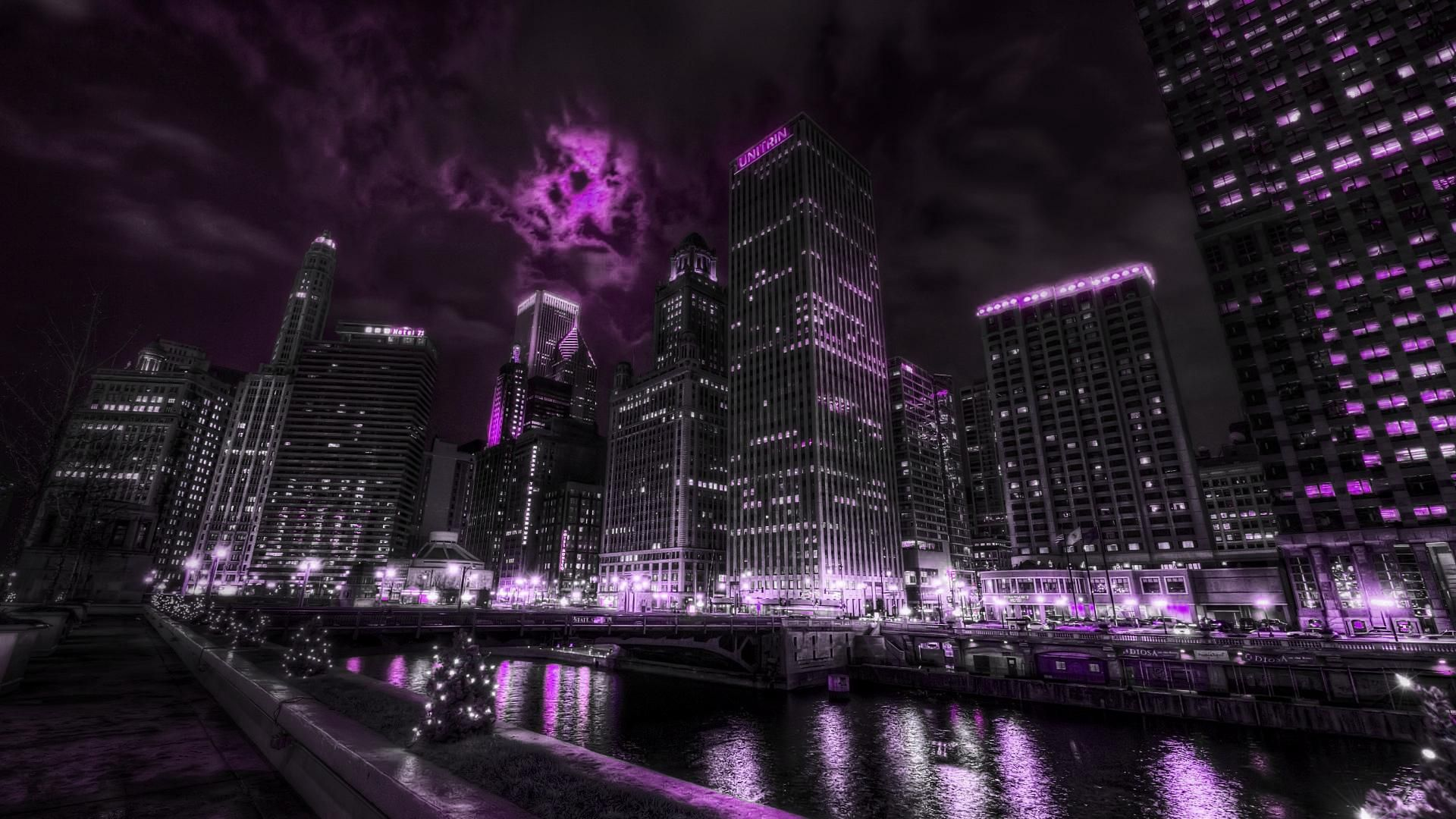 Wallpaper 20 From Saints Row IV