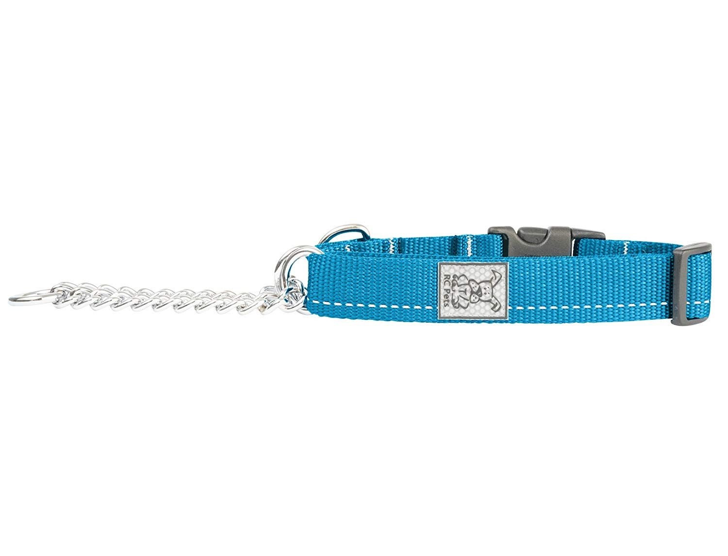 Rc Pet Products Primary Collection Martingale Dog Training Clip