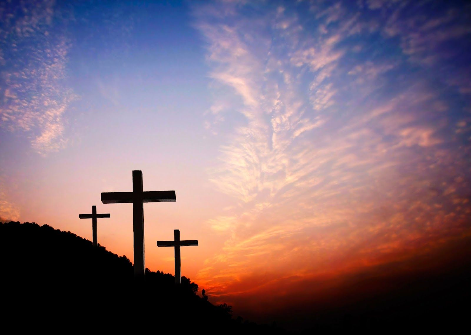 Good Friday Easter Pics Images HD Wallpapers Pictures 1024x735