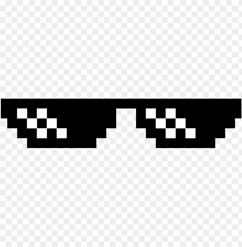Meme Glases Png Papel De Parede Vaporwave Thug Life Imagens De Emoji