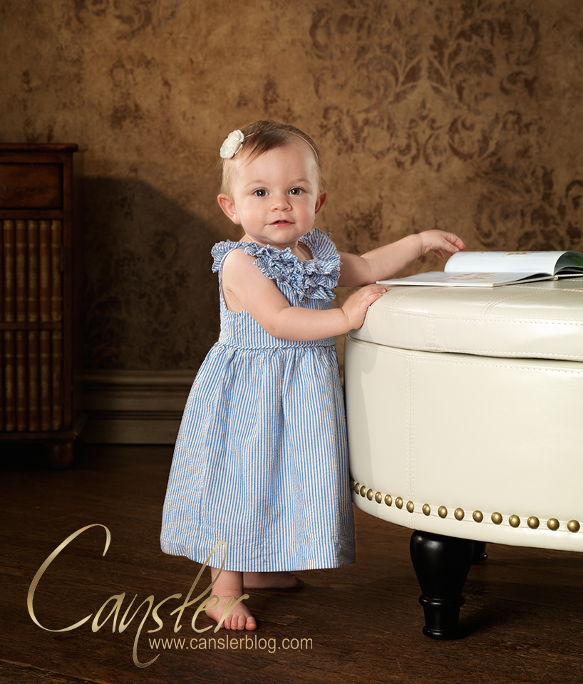 I had the opportunity to photograph this doll and her brother. They both were fun, Carla got to experience more of my crazy antics with this session. She is learning rapidly and is wonderful with the children.