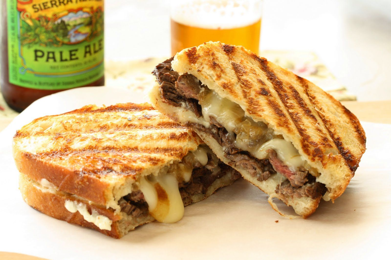 Discussion on this topic: Steak, Avocado and Cheddar Healthy Panini Sandwich, steak-avocado-and-cheddar-healthy-panini-sandwich/