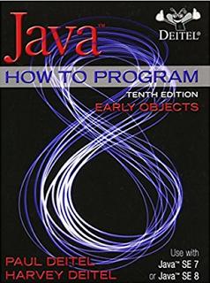 Java Book Pdf File