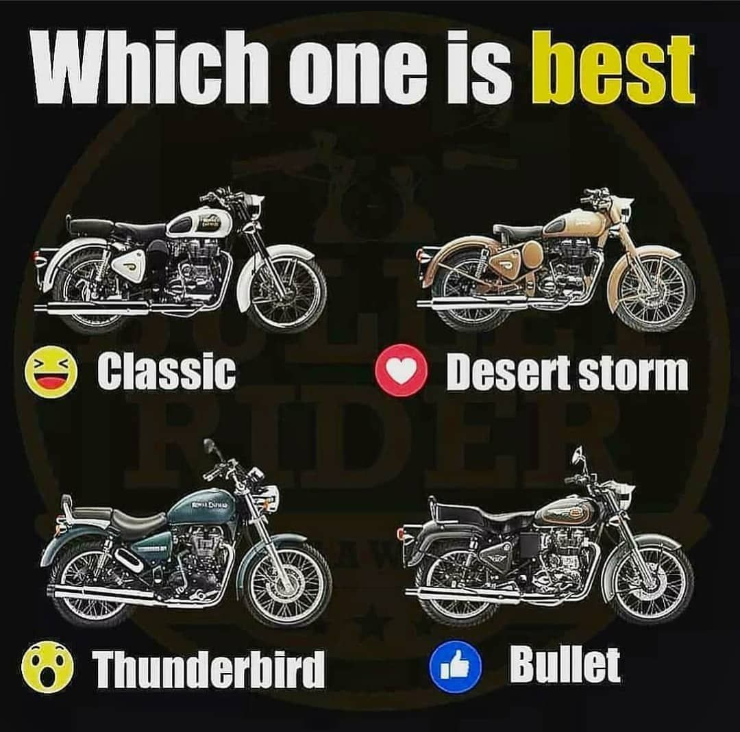 Photo of 2,311 likes, 155 comments – All About Royal Enfield ™ (@royal_enfield _…