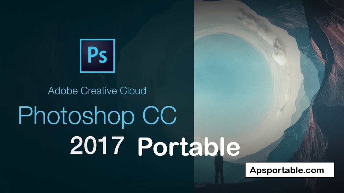 adobe photoshop cc 2017 free download in less mb