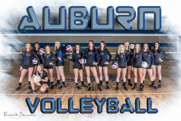 Pin by carrie butierres on volleyball volleyball team
