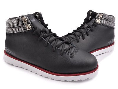 check out 715fe eb598 ... netherlands buy adidas neo 2016 men neo rugged fashion boot style  sneaker shoes at online store