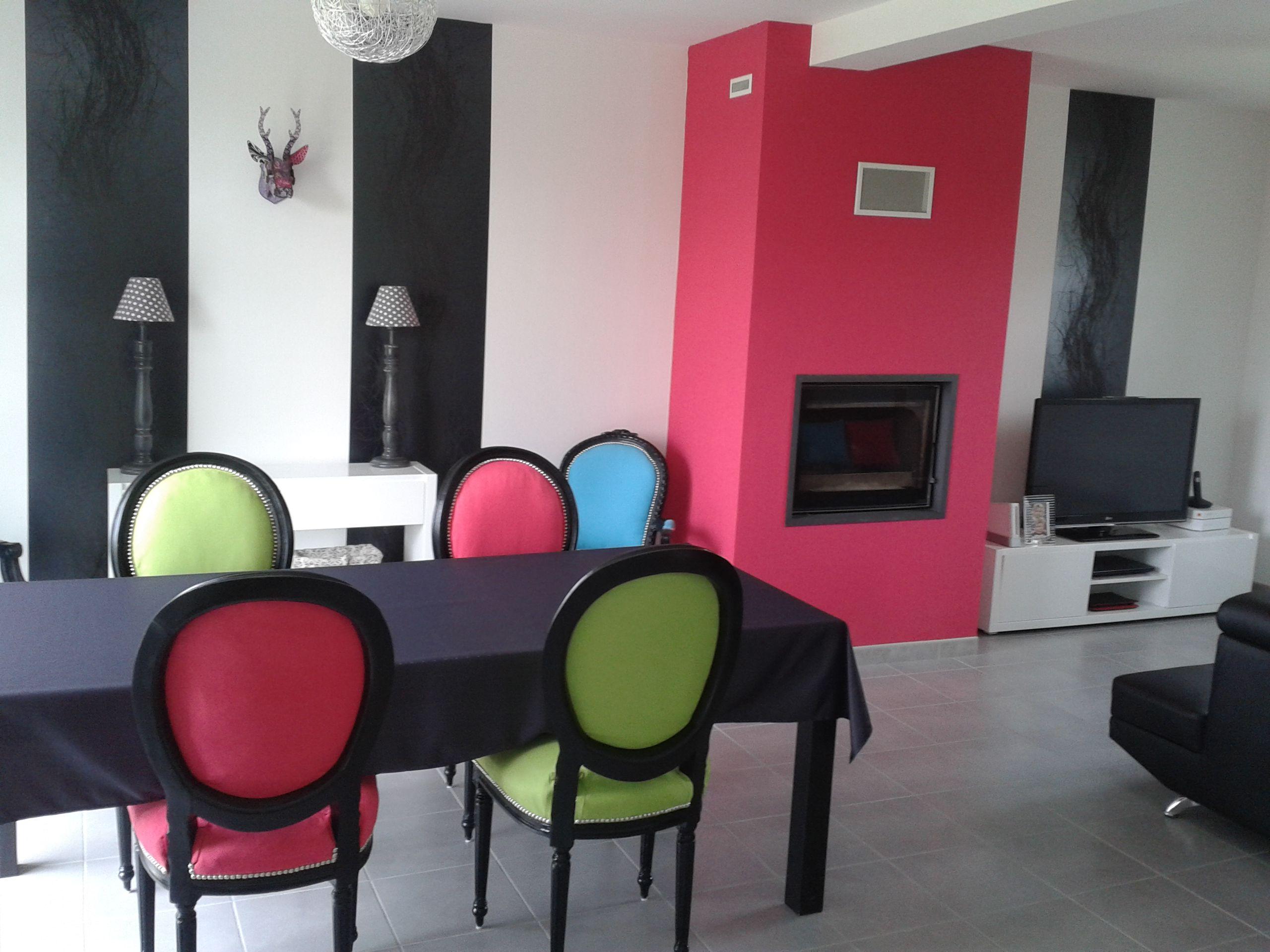 construction de maisons individuelles rennes en bretagne maisons le masson premi maisons. Black Bedroom Furniture Sets. Home Design Ideas