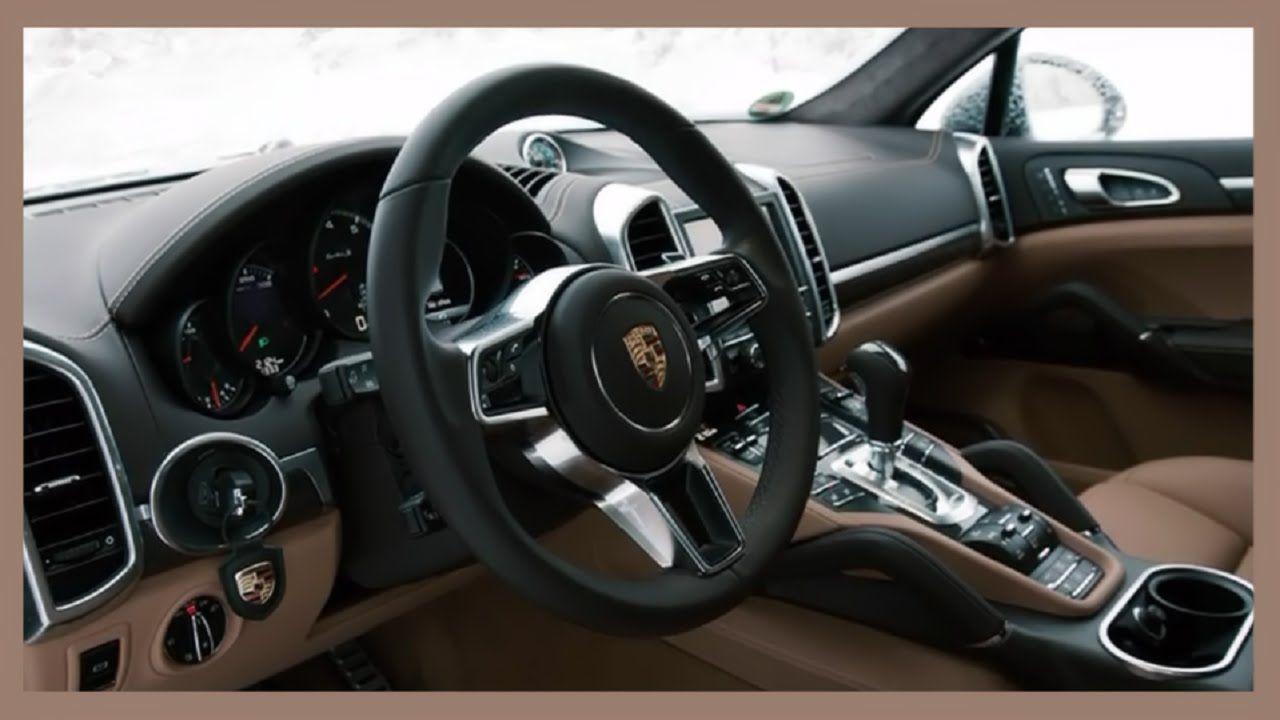 2017 porsche 718 cayman s interior porsche pinterest interirer porsche och watches