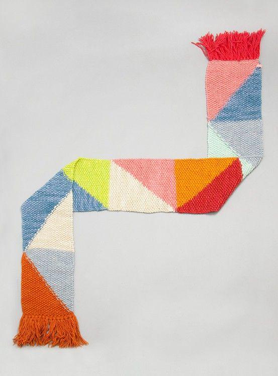 Duduá: Curso de tricot para principiantes | tejidos que me gustan ...