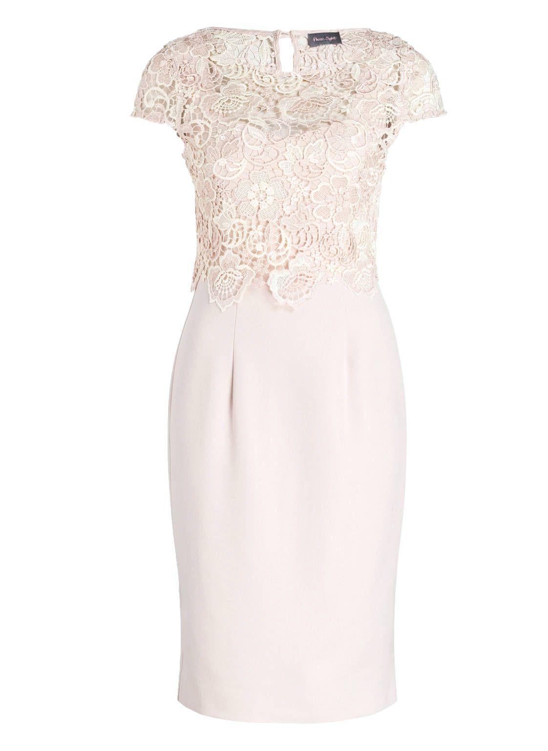 Kleid von Phase Eight, 20 €, gesehen auf breuninger.de  Kleid