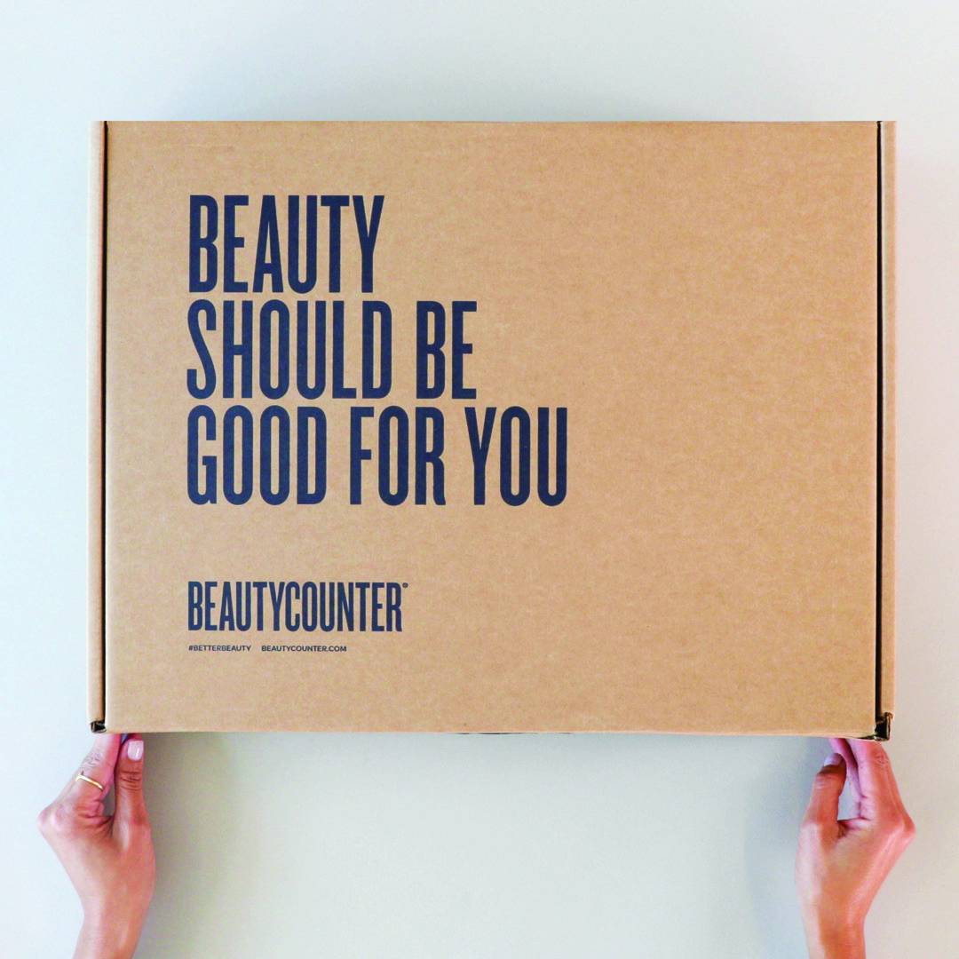 Pin On All Things Beautycounter And A Few That Aren T