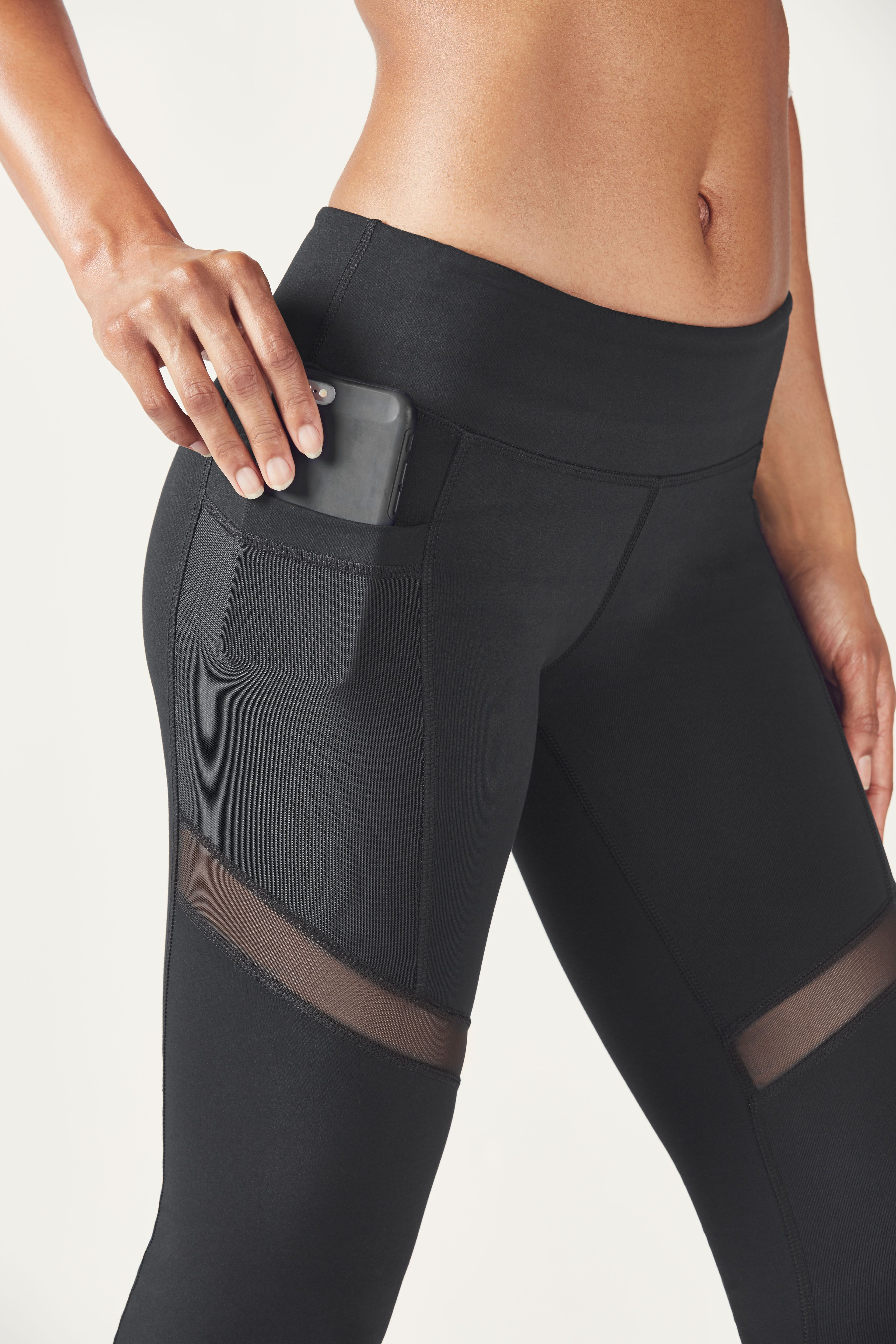 98813048a32f0 Canary - Fabletics | C: Bottoms up in 2019 | Clothes, Womens workout ...