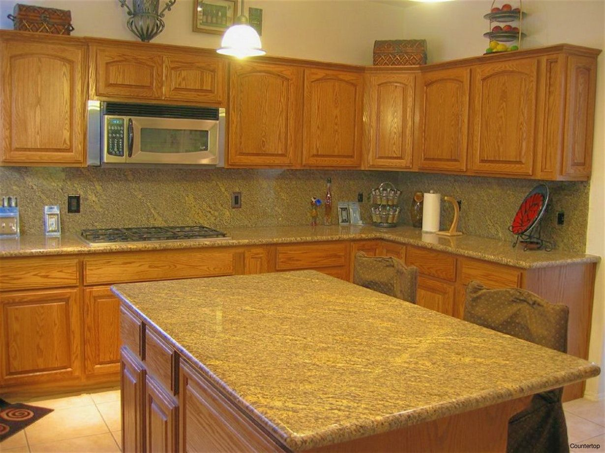 Delicieux 70+ Granite Countertops Long Island   Kitchen Decor Theme Ideas Check More  At Http://mattinglybrewing.com/77 Granite Countertops Long Island Kitcheu2026