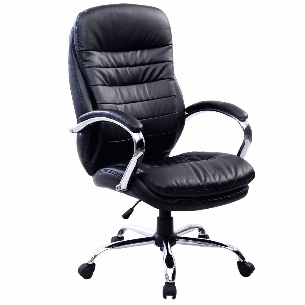 Bezaubernd Computerstuhl Referenz Von Puter Stuhl