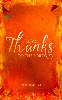 give thanks christian bulletin fall harvest bulletin covers