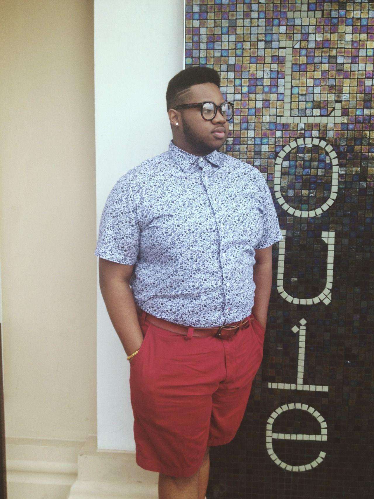 Black men haircuts tumblr harold cochran huntsville al ig coolashal  unclassifiedcool