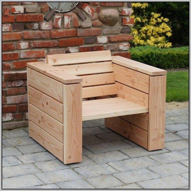 Holz Lounge Selber Bauen  sofa selber bauen newcar info