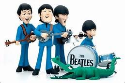 beatles - : Yahoo Image Search Results