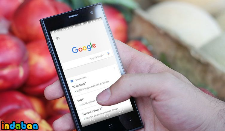 How To Delete Google Now Search History On Android Phones